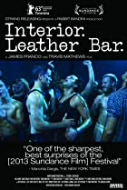 Interior. Leather Bar. (2013) Poster