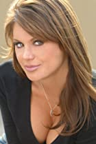 Image of Jennifer Cantrell