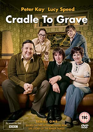 Cradle to Grave Season 1 Episode 7