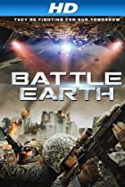 Image of Battle Earth