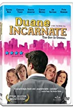 Primary image for Duane Incarnate