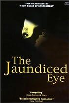 Image of The Jaundiced Eye