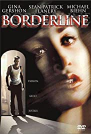 Borderline(2002) Poster - Movie Forum, Cast, Reviews