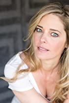 Image of Christina Moore