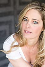 Christina Moore's primary photo