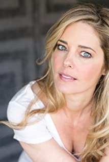 christina moore nudography