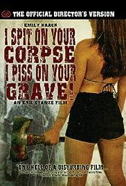 The Captives(2001) Poster - Movie Forum, Cast, Reviews
