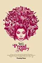 Image of Proud Mary