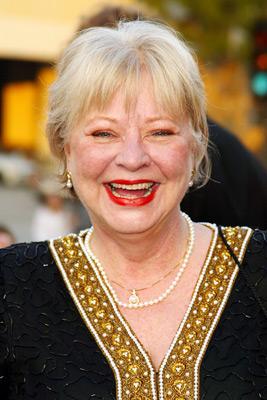 Debra Mooney