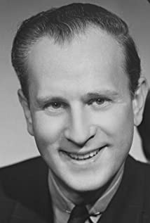 Bud Abbott Picture