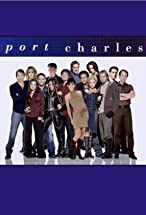 Primary image for Port Charles
