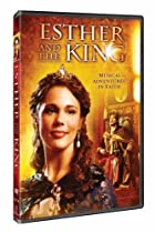 Image of Liken: Esther and the King