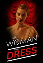 The Woman in the Dress