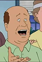 Image of King of the Hill: It Ain't Over 'Til the Fat Neighbor Sings
