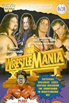 Image of WrestleMania XII