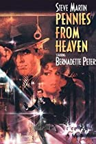 Image of Pennies from Heaven