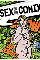 Image of Sex in the Comics