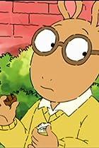 Image of Arthur: Buster's Secret Admirer/The Last King of Lambland