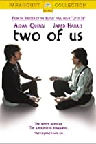 Two of Us (2000) Poster