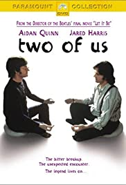 Two of Us (2000) Poster - Movie Forum, Cast, Reviews
