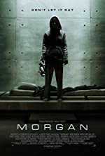 Morgan(2016)
