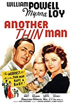 Image of Another Thin Man