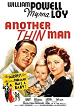 Primary image for Another Thin Man