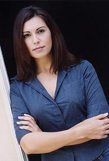 Julie Arebalo Picture