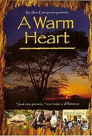 A Warm Heart Poster