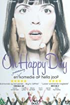 Image of Oh Happy Day