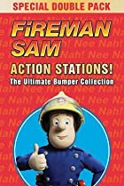 Image of Fireman Sam
