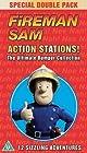 """Fireman Sam"""