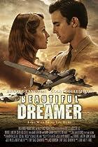 Image of Beautiful Dreamer