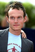 Image of Chris Terrio