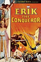 Image of Erik the Conqueror