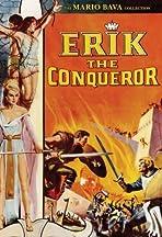 Erik the Conqueror