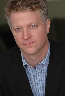 Aktori C.J. Wilson