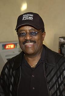 Johnnie L. Cochran Jr. Picture
