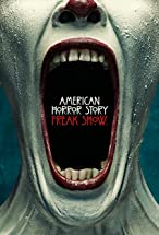 Primary image for American Horror Story