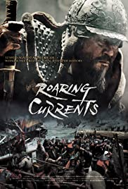 The Admiral – Roaring Currents (2014) UNCUT 720p BluRay x264 Eng Subs [Dual Audio] [Hindi DD 2.0 – English 2.0] Exclusive By -=!Dr.STAR!=- 1.33 GB