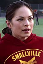 Image of Smallville: Hereafter