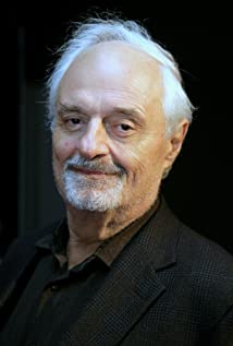 Ted Kotcheff Picture