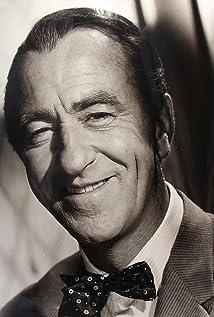Dick Bentley Picture
