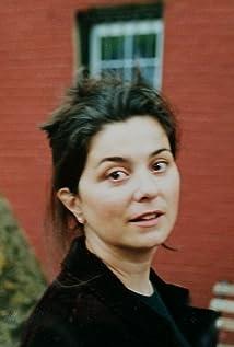 Anastasia Traina Picture