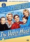 """""""The Upper Hand: The Babysitter (#2.6)"""""""