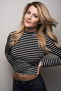 Grace Helbig Picture