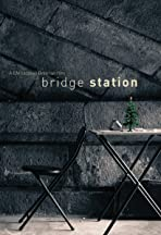 Bridge Station