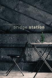 Bridge Station Poster
