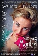 Cásate conmigo, Maribel