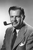 Image of Joseph L. Mankiewicz
